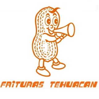 Frituras Tehuacán
