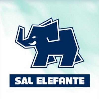 Sal Elefante