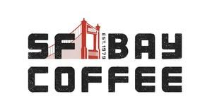 SF Bay Coffee